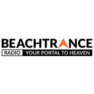 Radio BeachTranceRadio