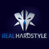 Radio Real Hardstyle Radio
