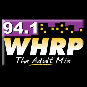 Radio WHRP 94.1 FM