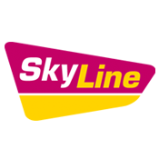 Radio SkyLine FM