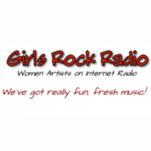 Radio Girls Rock Radio