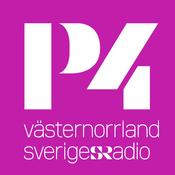 Radio P4 Västernorrland