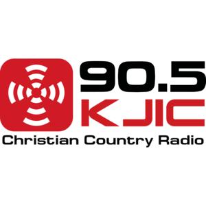 Radio KJIC 90.5