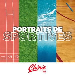 Chérie FM - Portraits de sportives