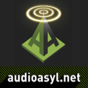 Radio Audioasyl