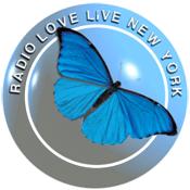 Radio Radio Love Live