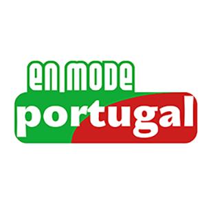 Radio En Mode Portugal