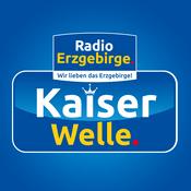 Radio Radio Erzgebirge - KaiserWelle