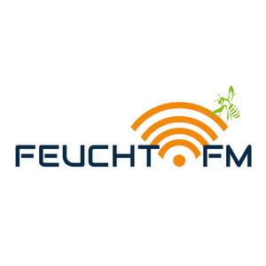 Radio Feucht FM