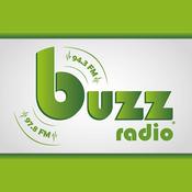 Radio Buzz Radio