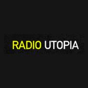 Radio Radio Utopia Belgien