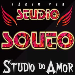 Radio Radio Studio Souto - Studio do Amor