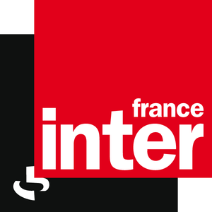 Radio France Inter
