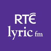 Radio RTÉ lyric fm
