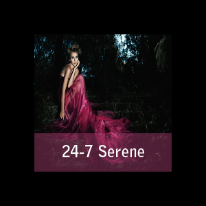 24-7 Niche Radio - Serene