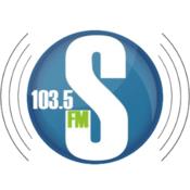 Radio Stereo Shaddai 103.5 FM