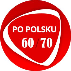 Radio OpenFM - Po Polsku Classic 2
