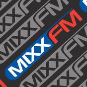 Radio 3WWM MIXX FM 101.3