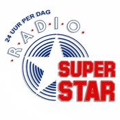 Radio Radio Superstar Netherlands