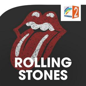 Radio Radio Regenbogen - Rolling Stones