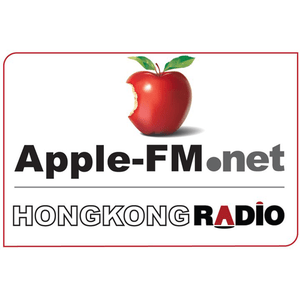 Radio Apple-FM.net
