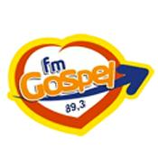 Radio Rádio FM Gospel 97.3 FM