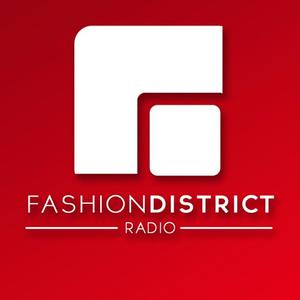 Radio Fashion District Radio