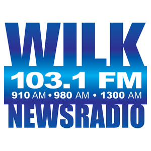 Radio WILK-FM News Radio 103.1