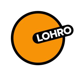 LOHRO