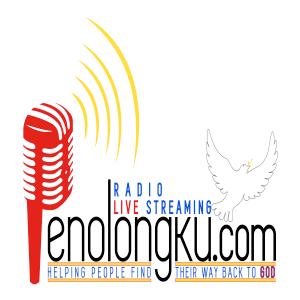 Radio Penolongku