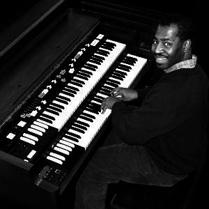 Radio Radio Caprice - Hammond Organ