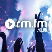 Radio #Musik Club