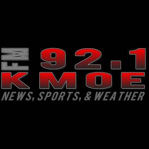 Radio KMAM - KMOE 1530 AM