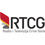 Radio RCG2 - Radio Crne Gore 2