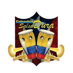 Radio Colombia Salsa Dura