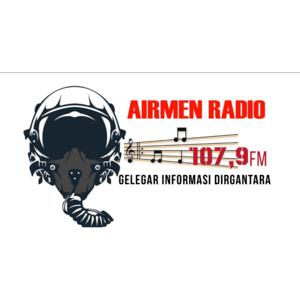 Radio Radio airmen
