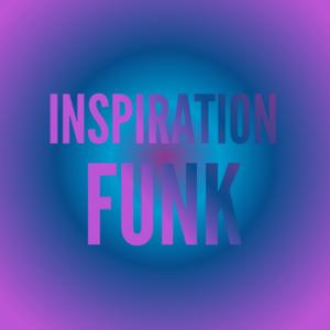 Radio Inspiration Funk