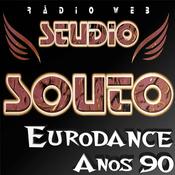 Radio Radio Studio Souto - Eurodance 90s