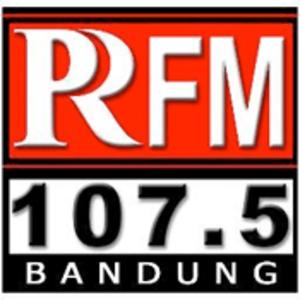 PR FM 107.5