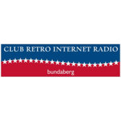 Radio Club Retro