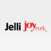 Radio Jelli Joy Turk