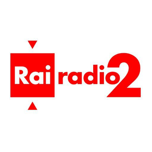 Podcast RAI 2 - 610