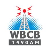 Radio WBCB 1490 AM