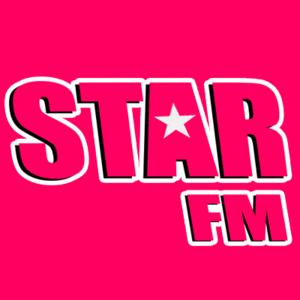 Radio Star FM Online