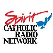 Radio KFJS - Spirit 90.1 FM