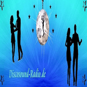 Radio Discosound-Radio