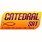 Radio Catedral 106.5 FM