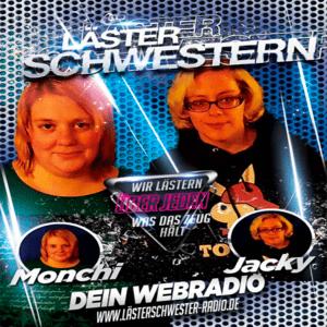 Radio Lästerschwestern-Radio
