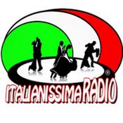 Radio Italianissima Radio