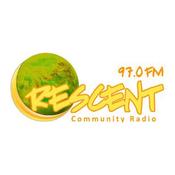 Radio Crescent Radio